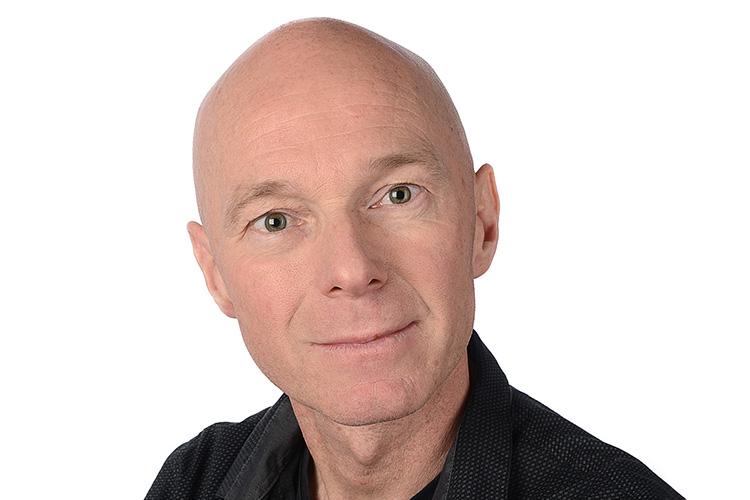 Ebel-Jan Schepers