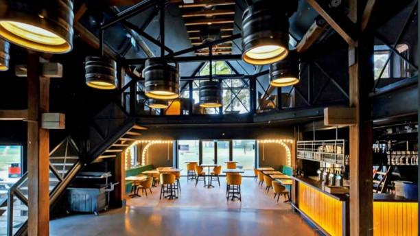 twentse-bierbrouwerij-het-restaurant-7d892