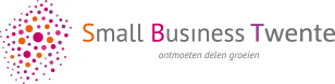 Small Business Twente Logo