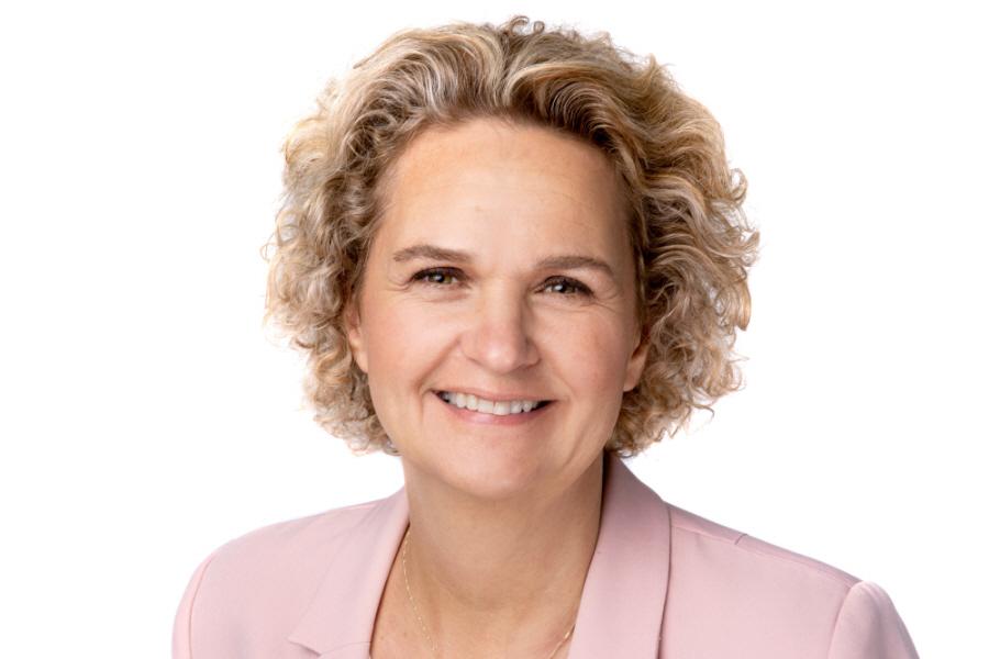 Andrieza Schreurs